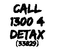 call_detax3